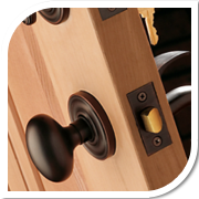 Bloomington CA Locksmith Store Bloomington, CA 909-332-2858
